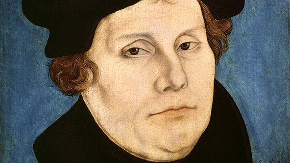 martin_luther